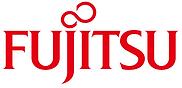 Fujitsu-Logo835x396.png