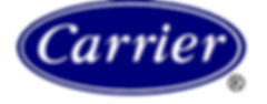 carrier-logo-1.jpg