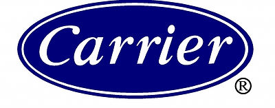 carrier-logo-1.jpg
