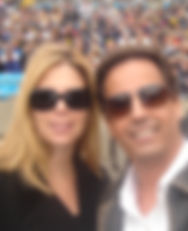 Meineke Charles& Jeanette Bonfiglio.jpg