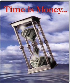 Time is money.png