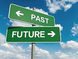 images past future.jpg