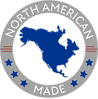 North_American_Made.png