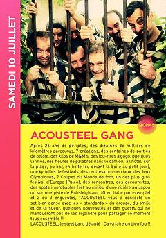 Acousteel Gang 26 Ans prog 10.jpg