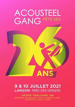 Acousteel Gang 26 Ans prog 1.jpg