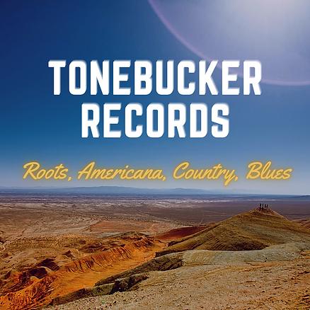 Tonebucker Records Logo 3.png