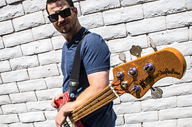 Red Bass WW HEAD STOCK .png
