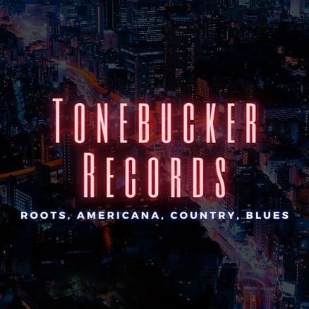 Tonebucker Records Logo 2.png
