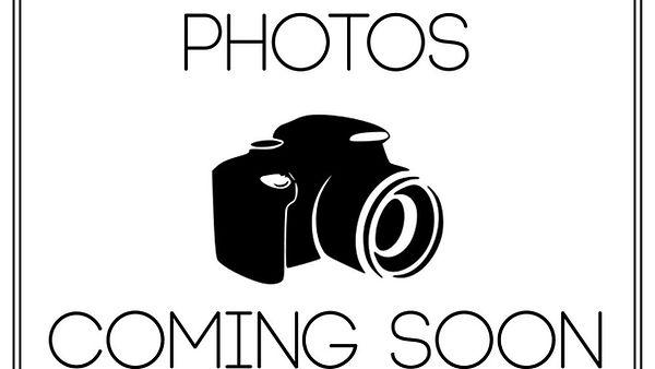 Photos-Coming-Soon+(1).jpg