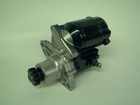 S1520.jpg