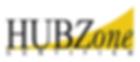 HUBZone Image.png