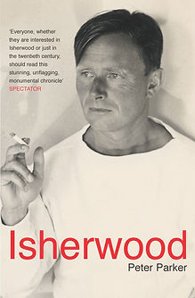 isherwood britain.jpg