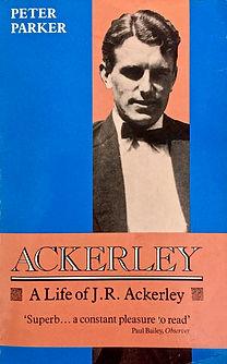 ackerley3.jpg
