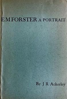EMF A Portrait.jpg