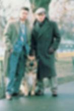 Gary Oldman & Alan Bates.jpg