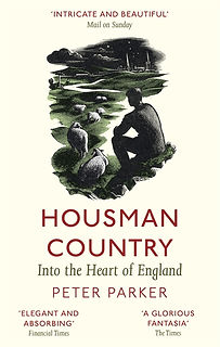 Housman paperback.jpg