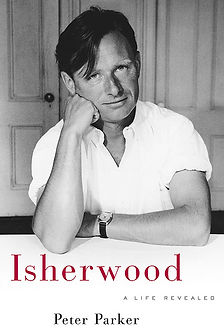 isherwood america.jpg