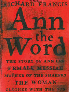 ANN THE WORD