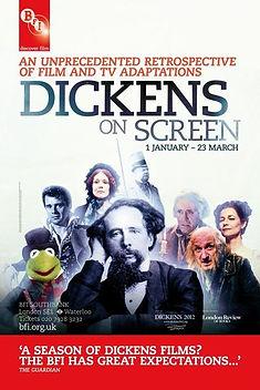poster-dickens-screen-season-bfi-southba