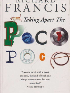TAKING APART THE POCO POCO