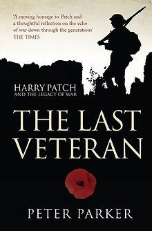 veteran paperback.jpg