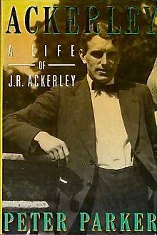 ackerley2.jpg