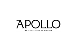 apollo-logo-featured-300x200.png