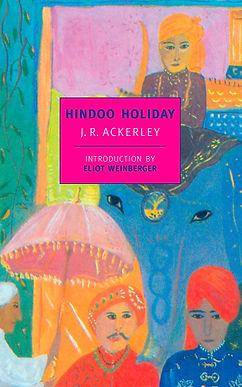 Hindoo-Holiday_2048x2048.jpg