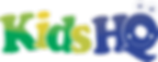 Kids HQ Logo.png