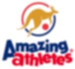 AmazingAthletes_LOGO.png