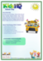 SCHOOL TRIP updated.png