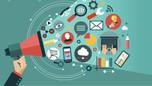 CAMBRA DE COMERÇ: Ajudes per al desenvolupament de plans de suport a la incorporació de tecnologies