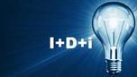 La Generalitat Valenciana convoca la concessió d'ajudes a empreses per projectes d'R+D i inn