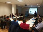 EMPAL realitzà una acció formativa per apropar la formació professional a les empreses