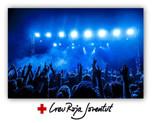 Creu Roja organitza un festival de música intercultural a Algemesí.