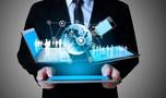 CAMBRA DE COMERÇ: Ajudes per al desenvolupament de plans d'implantació de solucions innovadores