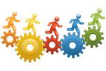 Acció Informativa sobre el Real Decret LLei en matèria de protecció social i incentius laborals