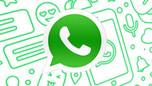 """Acció Formativa: """"Whatsapp com a nova ferramenta de marketing"""""""