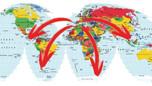 CAMBRA DE COMERÇ: Ajudes per a desenvolupament de plans d'internacionalització