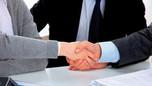 La Cambra de Comerç de València és òrgan competent per a administrar els procediments d'Acord Ex