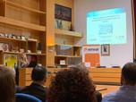 EMPAL presenta un pla estratègic per fomentar la sostenibilitat industrial