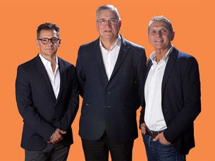 EMPAL presenta candidats al Consell Rector de la Caixa Rural d'Algemesí