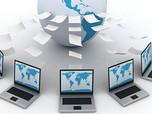"""Acció Formativa: """"Primers passos per a la digitalització"""""""