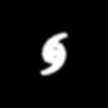 96 white logo.png