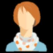 достопримечательности Звенигород, Звенигород экскурсии, экскурсовод Звенигород, экскурсии по Звенигороду, Звенигород монастырь, экскурсия из Москвы в Звенигород, музеи Звенигорода, экскурсии в Звенигороде, достопримечательности Звенигорода, Звенигород, персональный экскурсовод-гид Звенигороде, экскурсия монастырь Саввино-Сторожевский, Саввино-сторожевский монастырь Звенигород, что посмотреть Звенигород, экскурсовод в Саввино-сторожевском монастыре, индивиуальный гид Звенигород, достопримечательности подмосковья, экскурсия Звенигород, Новоиерусалимский монастырь, экскурсовод Новый Иерусалим, экскурсии новоиерусалимский монастырь, экскурсовод истра монастырь, экскурсии Истра Новый Иерусалим, экскурсия в Новый Иерусалим, экскурсовод в новоиерусалимском монастыре, экскурсовод в монастырь Звенигород, Савва-Сторожевский , история Звенигорода, Звенигород достопримечательность, музей десерта Звенигород, Звенигород музеи русского, усадьба голицыных , аносино , усадьба архангельское