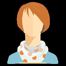avatar 100