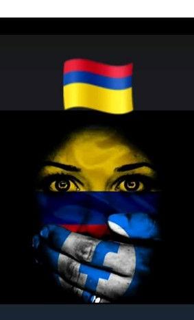 Colombie baillonnée.jpg