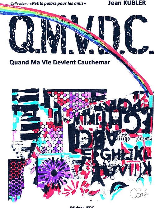 Q.M.V.D.C.