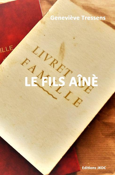 1°LFA-Petit.jpg