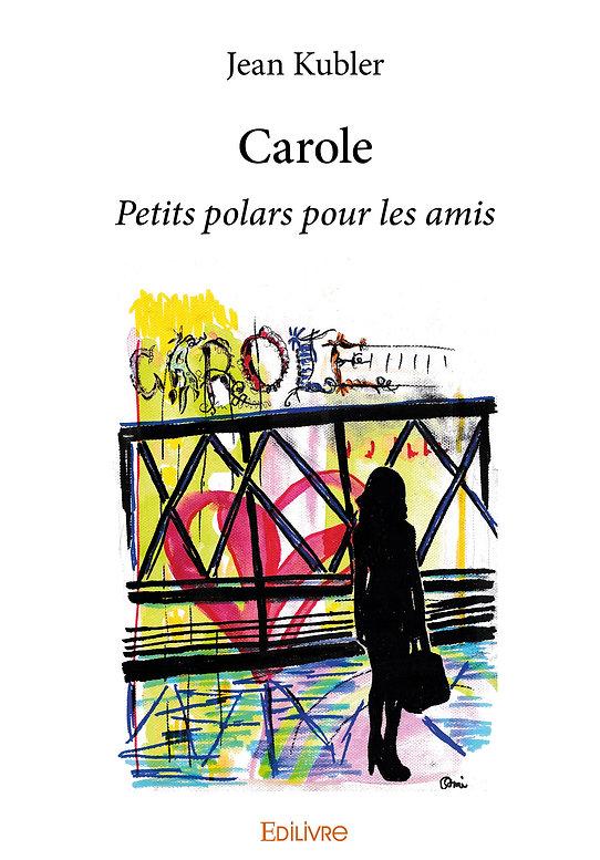 CAROLE_1°_DE_COUVERTURE.jpg